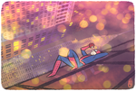 SAD February: Spider-Man by Mayeko