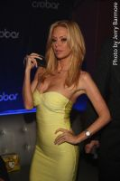 Jenna Jameson strikes a pose by JerryBarmore