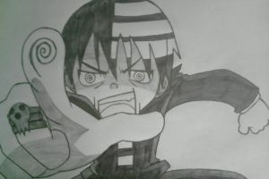 Don't Say 7 Say 8 by Hidan4eTheBest