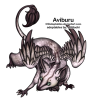 sabaayub: Speckle by Adpt-Event-Manager