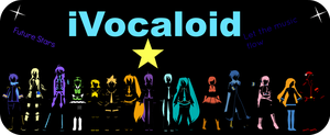 iVocaloid by mikulenfeva