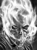 GHOST RIDER FINAL FINAL by corysmithart