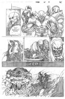 U Xforce page 1 by biroons