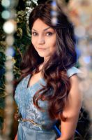 Margaery by JasDisney