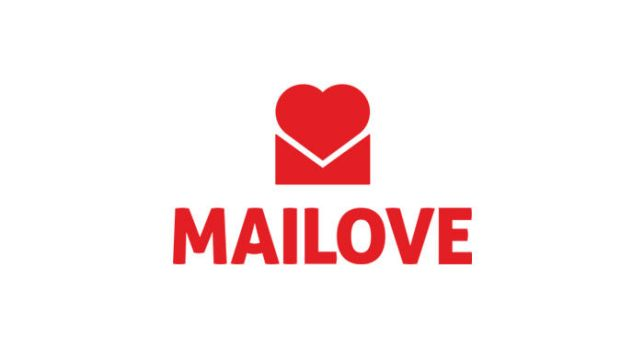 Mailove by zeebrands