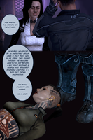 ME: Aftermath - Page 106 by Nightfable
