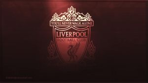 Liverpool Fc by LifalixDesign