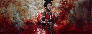 Pato Sign by SlideSG