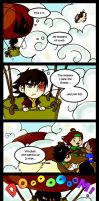 Zuko's Moment of Truth by TobuIshi