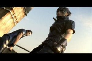 Noctis - from the Trailer 2008 by Angelhawk-MCMLXXXI