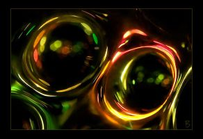 Dancing_Lights by RS-foto