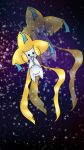 Jirachi by STIAK