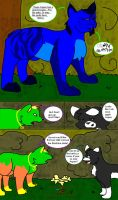 Starless pg 25 by spotty-bee