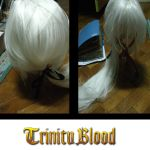 abel nigthroad wig by Die-Rose