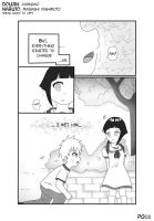 With You Chap.1 Pg.3 by AiYanako