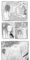 a bad dream: page 2 by owl-bones