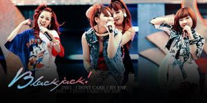 blackjack signature by ENPDOT