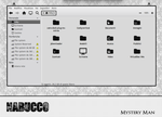 Nabucco Theme by DeviantMM