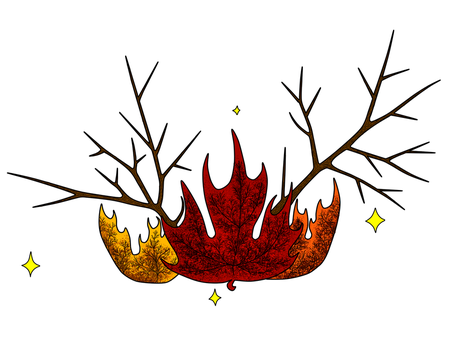 the crown for the true leader! by ColdBlod23