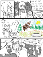 BSC Round 1: Vs. Danilo Page 4 by Electric-Banana