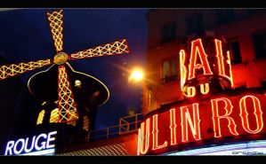 MOULIN.. ROUGE by 0orchid