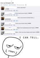 I hate facebook couples for this reason by Fancy-Tramp