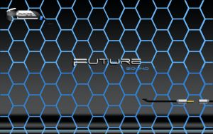 future sound wall 3 by coolcat21