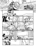 dredd page 3 by Neil-Googe
