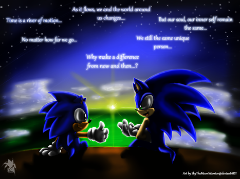 What is the difference... by Fly-Sky-High
