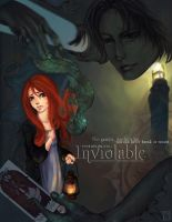 Inviolable by Yllaella