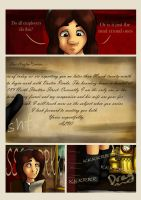 The Timepiece Doll: Page 5 by Tennessee11741