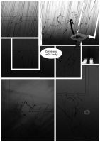 AaTR audition - pg 3 by Ivi942