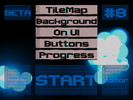 TileMapOnUI Progress02 by MakeGamesHappen