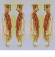 what you looking at by jellyfishenroyale