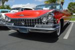1959 Buick Electra 225 Convertible X by Brooklyn47