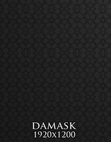 Damask by donvito62