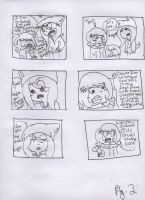Meeting People Comic Pg 2 by Ask--Miki