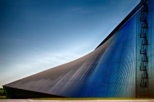 cosford by CharmingPhotography