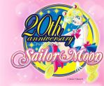 My Heroine - Sailor Moon!! by smithers456