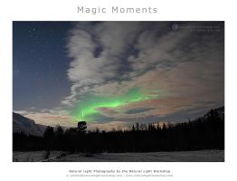 Magic Moments by naturallightworkshop