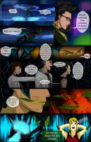 GENERATOR REX OVERTIME: CHAPTER 6 Pg 9 by Lizeth-Norma