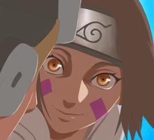 naruto 653 : i'm watching you by ilyesgnei