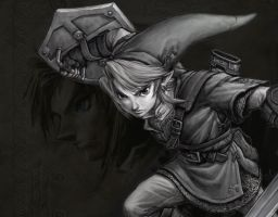 Link Time by EstudiosEverest