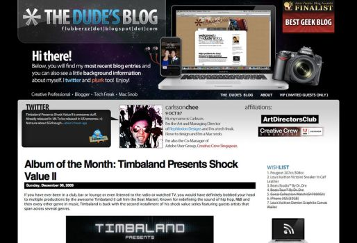flubberzz the dude's blog by flubberzz