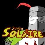 SunBro Solaire by trainer-mana