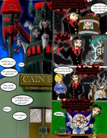 Cain and Unable 08 by Razmere