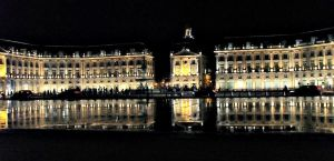 Place de la bourse by renzipoo