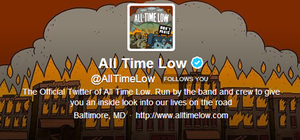 asdfghjkl-all time low by collidewiththesirens