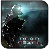 Dead Space 2 ver 1 by Narcizze