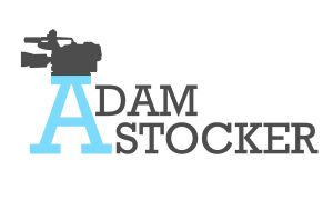 Adam Stocker Logo Submission by DANgerous124